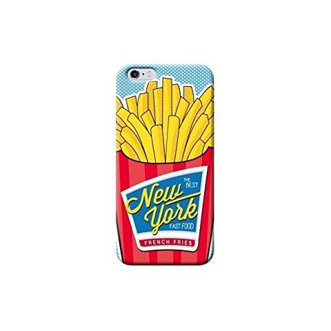 BENJAMINS French Fries Cov Iphone 6 / Iphone 6s
