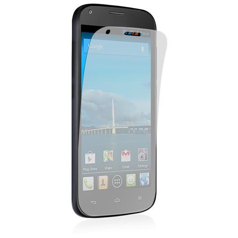 SBS TESCREENHUY600A2 SMARTPHONE Pellicola protettiva a effetto anti-riflesso, 2 pezzi per Huawei Ascend Y600