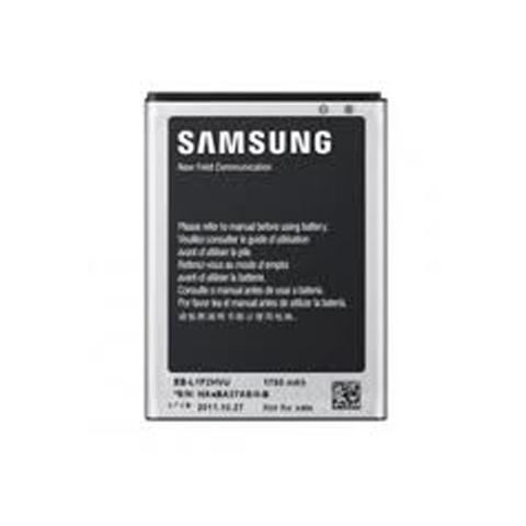 SAMSUNG Batt. litio orig. samsung i5510