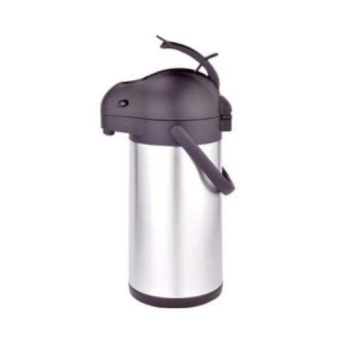Thermos Airpot 3,0 Lt - Modello Tokio