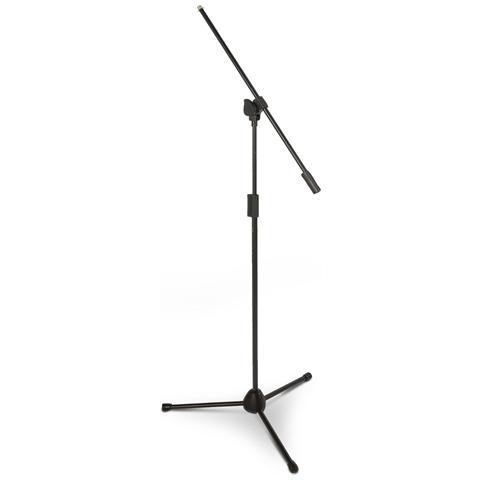 QuikLok Supporto Microfono A302bk