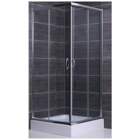 Piatto doccia 70x120 tutte le offerte cascare a fagiolo - Cabina doccia 70x120 ...