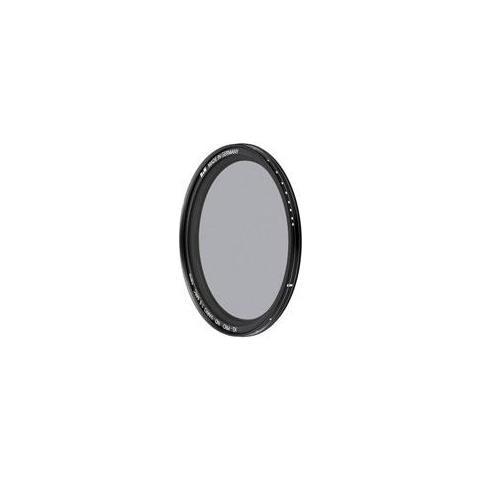 Filtro per fotocamera digitale neutro di densità varia XS-Pro Nano, rivestimento multi-res...