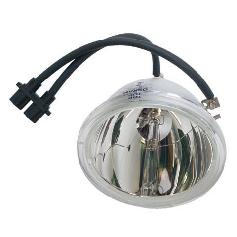 MicroLamp ML12263, Ask, Ask M3 Proxima X350
