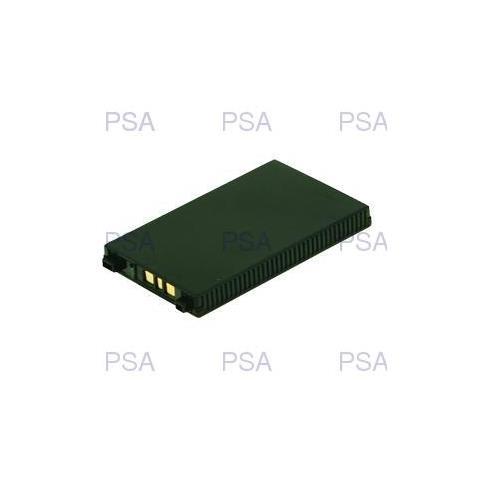 PSA PARTS Mobile Phone Battery 3.6v 670mAh