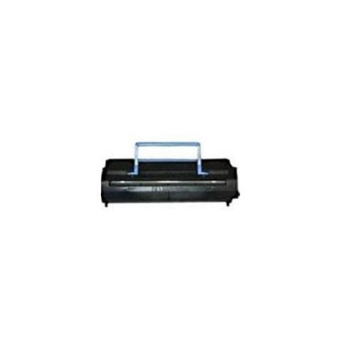 Image of C13S050087 Toner Originale Nero per EPL-5900 / EPL-6100 Capacit