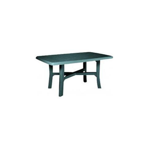 Tavolo Rodano Colore Verde