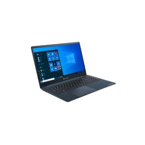Image of Notebook Satelite Pro C50-G-102 Monitor 15.6'' Full HD Intel Core I5-10210 Ram 8GB SSD 256GB 3xUSB 3.1 Windows 10 Home