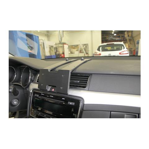Brodit ProClip 213484 Auto Passive holder Nero
