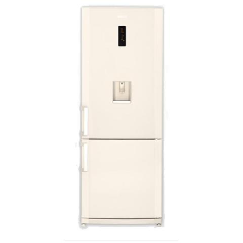 Frigoriferi combinati beko prezzi migliori posate - Migliori frigoriferi combinati ...