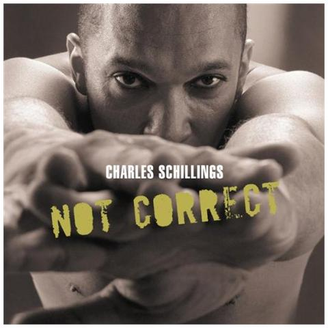 WAGRAM Schillings, Charles - Not Correct