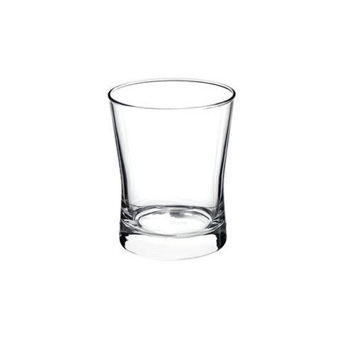 Set 3 pz. Bicchiere Vino Aura 24 cl