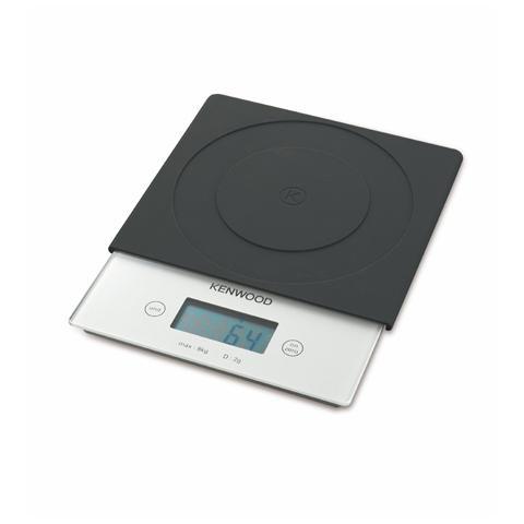 AT850B Bilancia da Cucina Elettronica Porata 8 Kg