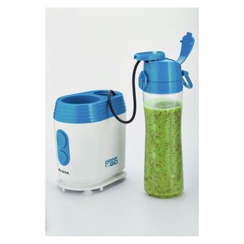 Drink'ngo Vacuum 572