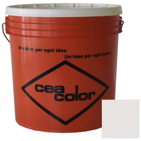 Pittura Paintmania, Lavabile, Coprente, Per Parete, Interno, Esterno, Beige A Base D'acqua...