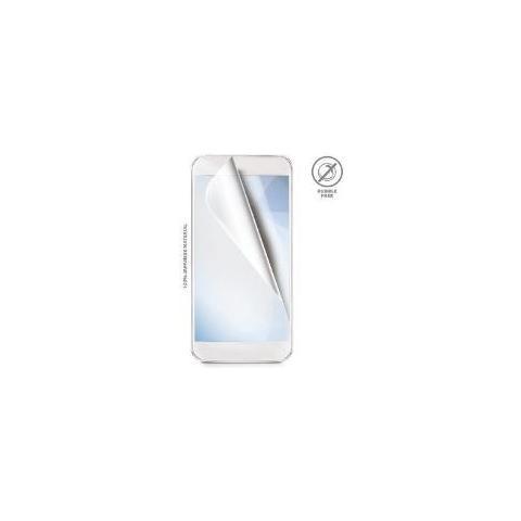 CELLY Pellicola Protettiva per Galaxy A5 (2016)