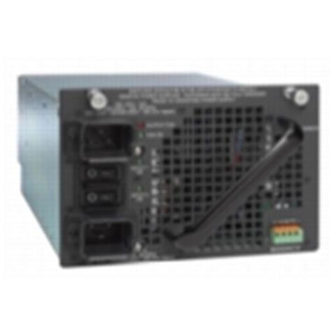 Cisco PWR-C45-6000ACV 6000W Nero alimentatore per computer