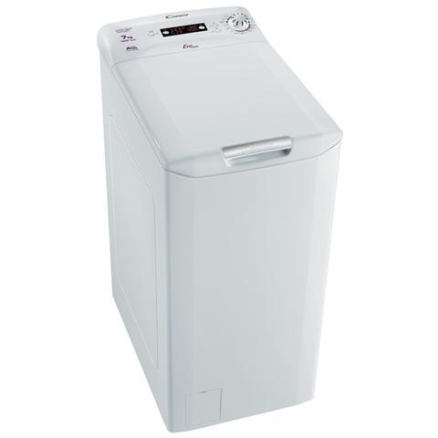 lavatrice evo gt 1207 2d3-s