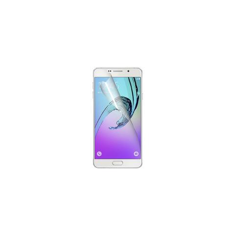 CELLY Screen Perfetto Galaxy A7 2016