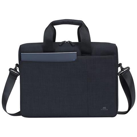 RIVACASE 8325 Laptoptasche 13.3 schwarz
