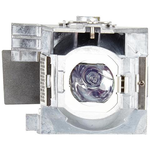VIEWSONIC Rlc-098, , Pjd6552lw, Pjd6552lws