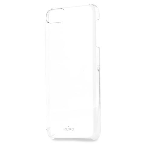 PURO Custodia Protettiva Trasparente per iPod Touch 5