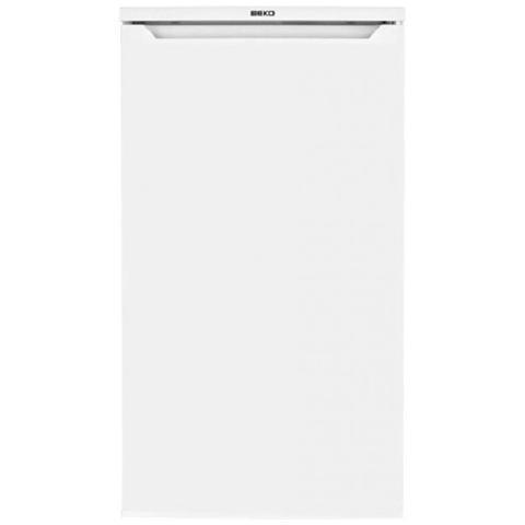 BEKO Congelatore Verticale FS166020 Classe A+ Capacità 65 Litri Colore Bianco