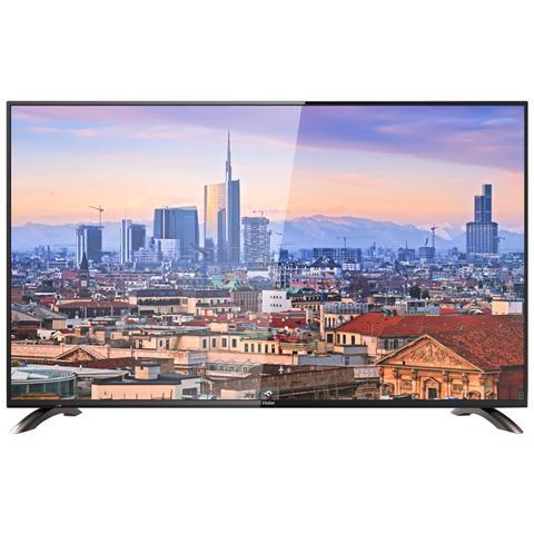 "HAIER TV LED HD Ready 32"" LE32B9000T"