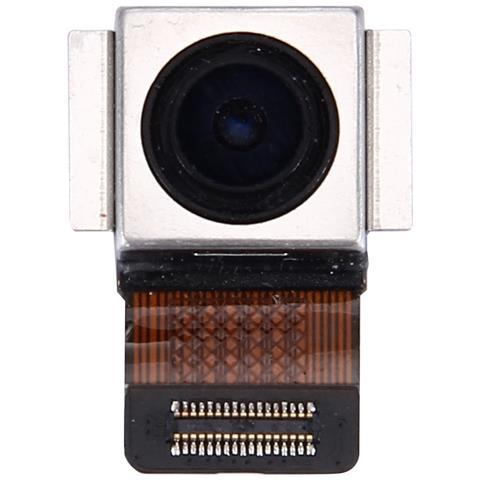 digital bay Ricambio Connettore Fotocamera Retro Posteriore Back Camera Per Meizu Pro 6 Mx6 Pro