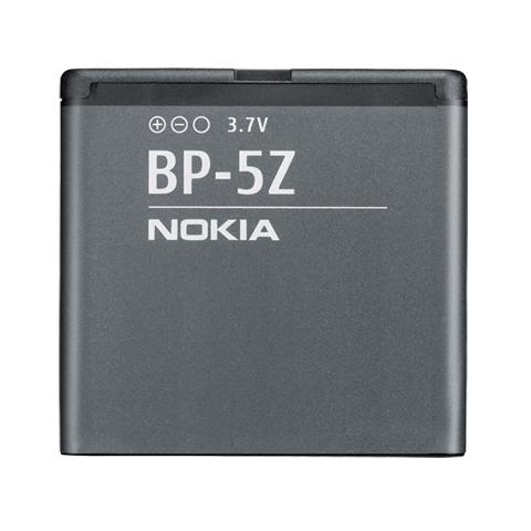 NOKIA Batteria Originale al litio 1080 mAh per Lumia 700