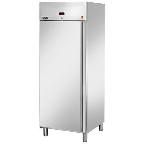 700455 Frigorifero 2/1 GN 700 litri 0-8 C