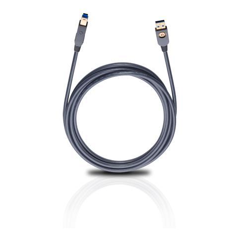 USB Max A / M, 3.0, USB A, USB B