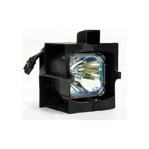 BARCO Lampada per proiettore Barco - 200 W - UHP - 1500 Ora