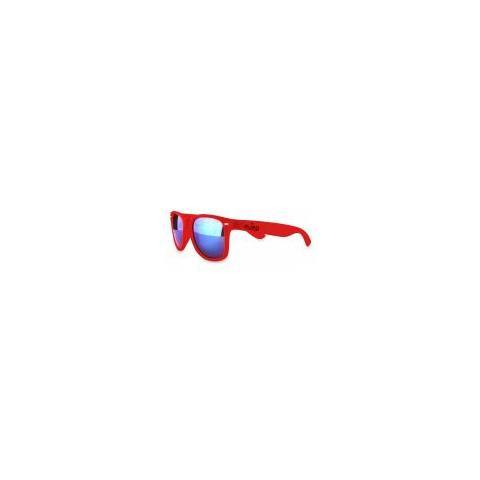 PURO Occhiale Da Sole Puro Rosso