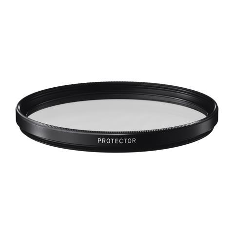 Filtro Wr Protector 67mm