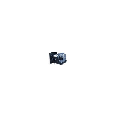 NEC Lampada Proiettore di Ricambio per WT610 / WT615 NSH 275 W 4000H 50030764