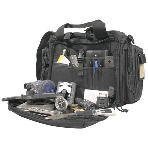 MPB (Multi Purpose Bag)
