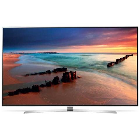 "LG TV LED Ultra HD 4K 65"" 65UH950V Smart TV"