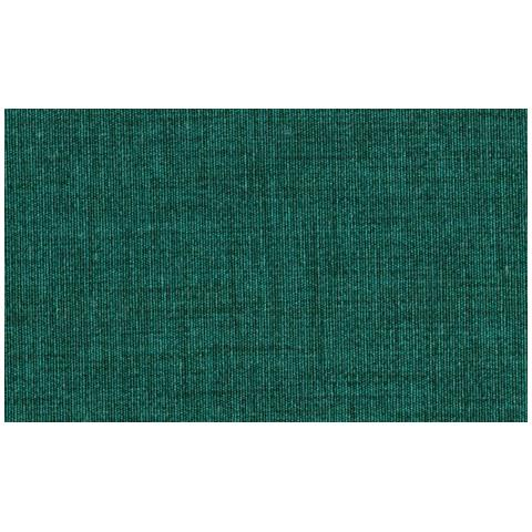 Cieffepi Home Collections - Cesto Portapane Multicolor Verde