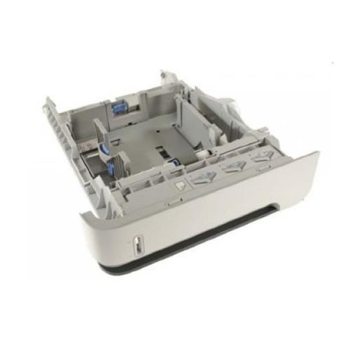 Image of LaserJet RM1-4559-020CN, LaserJet P4014, LaserJet P4015, LaserJet P4515, Laser
