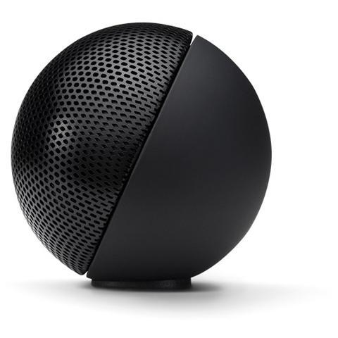 Sistema Audio Portatile Beats Pill Wireless Bluetooth Colore Nero