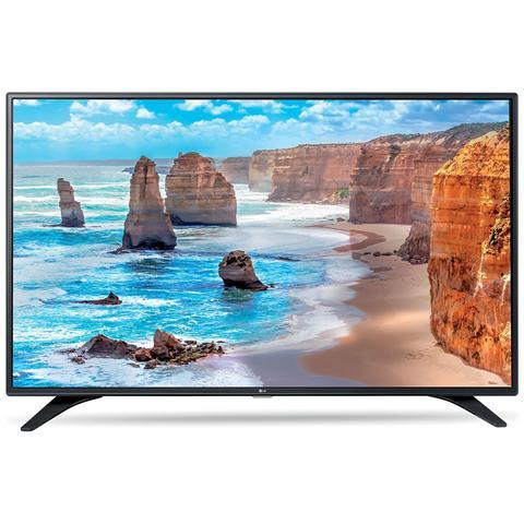 "LG TV LED Full HD 32"" 32LH530V"