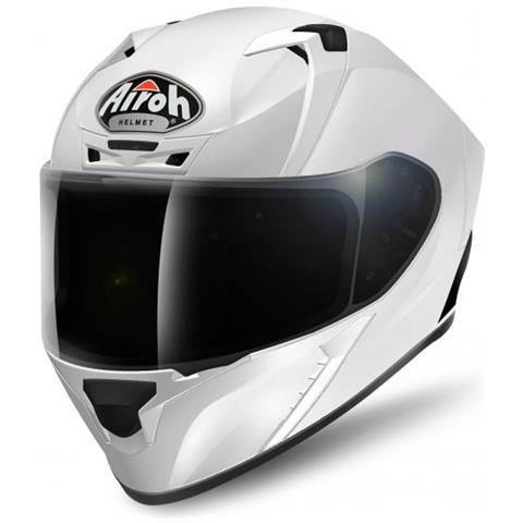 dc91cff0a227e Caschi Moto AIROH in vendita su ePRICE