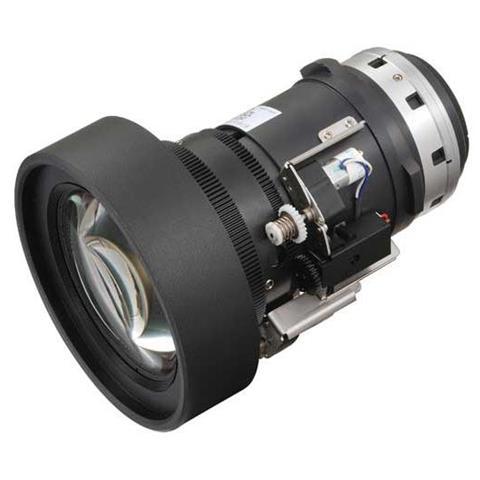 NEC NP18ZL Lente Zoom per proiettori PX800X - PX700W - PX750U Rapporto di
