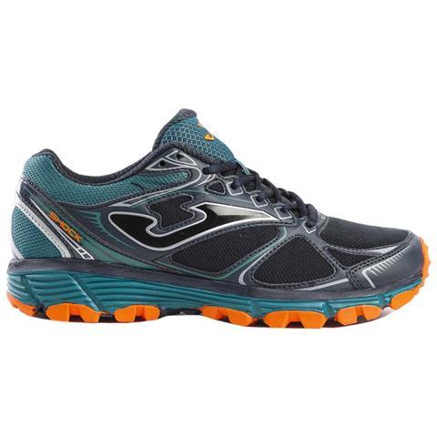 dc20c6a2973c2 JOMA - Trail Running Joma Shock Scarpe Uomo Eu 47