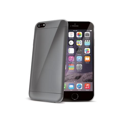 CELLY Ultrathin Tpu Smoke For Iph6 Plus