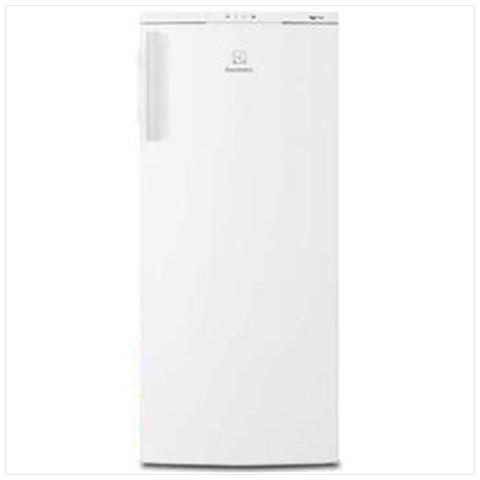 Congelatore Verticale RUF1900AOW Classe A+ Capacità Lorda / Netta 190/160 Litri Colore Bianco