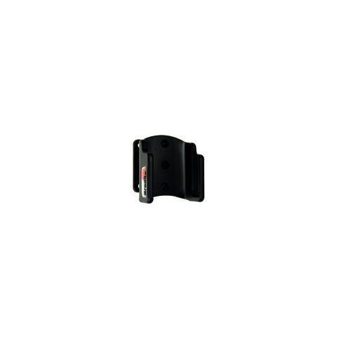 Brodit 511051 Interno Passive holder Nero supporto per personal communication