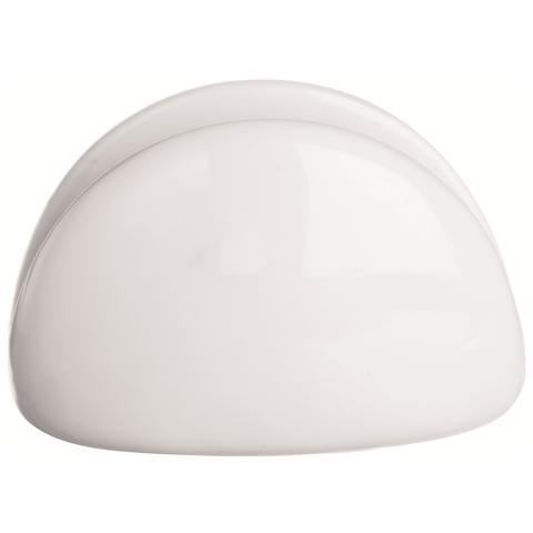 EXCELSA Portatovaglioli White Home Bianco