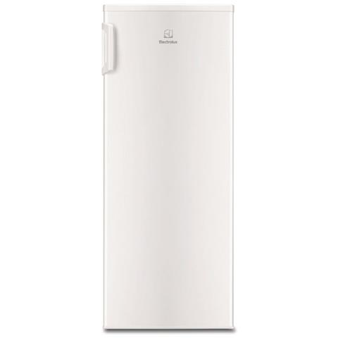 Image of Congelatore RUF1840AOW Verticale Libera installazione Bianco A+ 150L congelatore